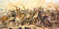 Battle of Meolo (Venecian Empire)