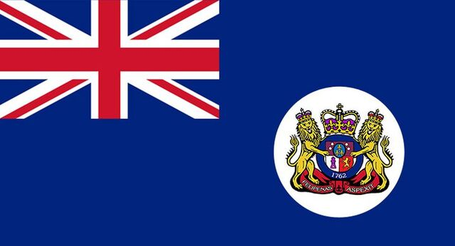 File:Britishph.jpg