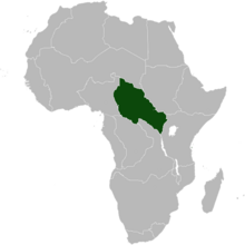 Camenbal Africa NW