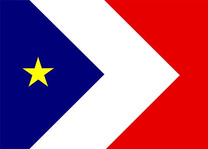 File:Flag of Bayou.png