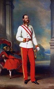 File:Franz joseph 1848-1916.jpg