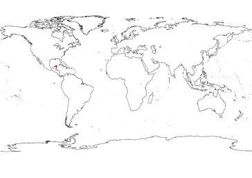 Outline-black-white-world-map2