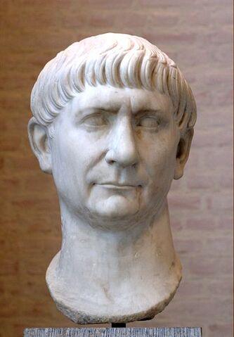 File:13 Emperor Trajan.jpg