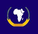 Federación de Naciones Democráticas (Uganda Judía)