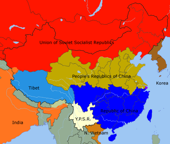 File:Chinese War Outcome.png