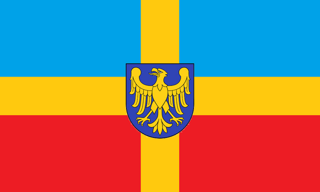 File:Eastern European Republic flag.png