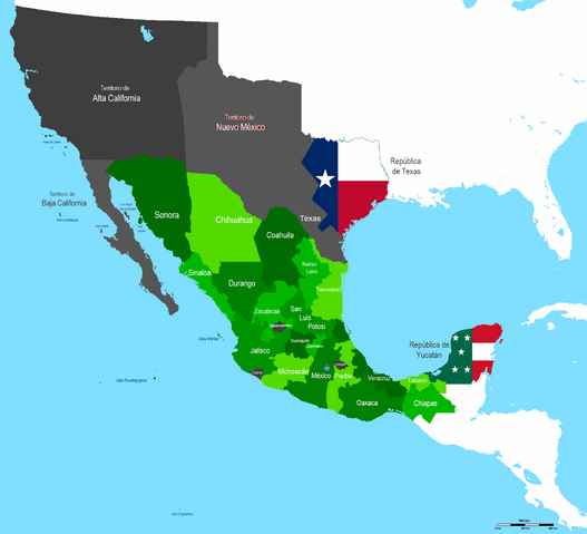 File:MexicoADH1.png