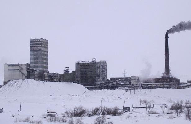 File:Russian mine banner.jpg