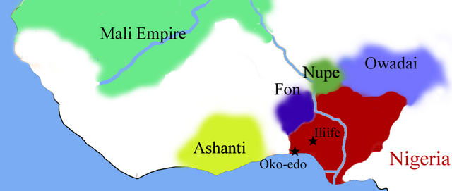 File:WestAfrica2064-1311.png