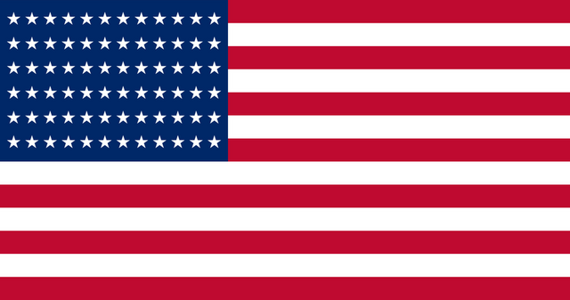 File:72 Star Flag.png