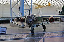 File:Arado 234 Jet Bomber.jpg