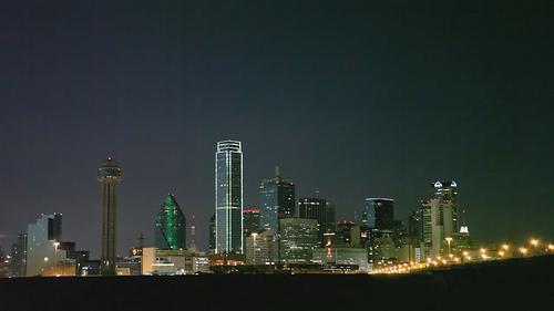 File:Earth Hour Dallas.jpg
