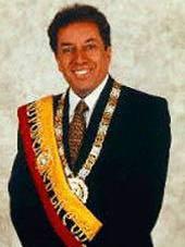 File:Fabián Alarcón.jpg