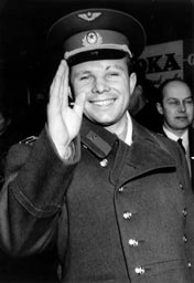 File:Gagarin in Sweden.jpg