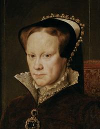 Maria Tudor2