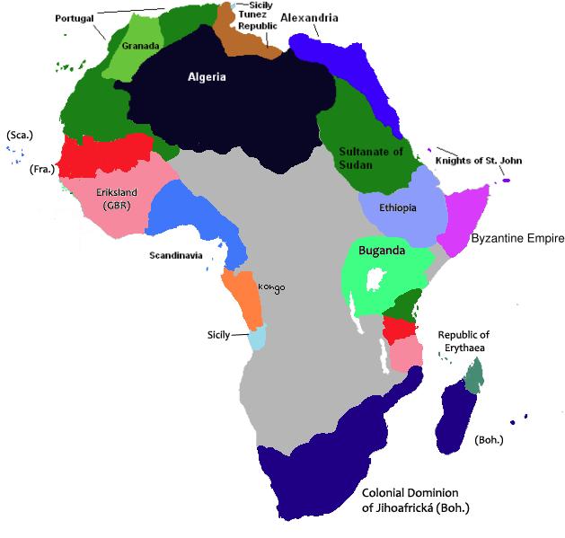 1826africab
