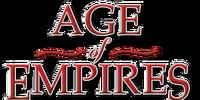 Age of Empires (Ohga Shrugs)