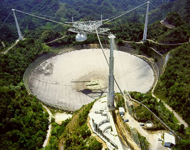 File:Arecibo Observatory Aerial View.jpg