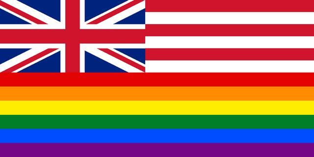 File:BritishAmericanLGBTFlag.png