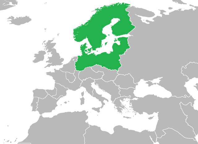 File:Europe Map Burma Ascension USSR.png