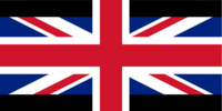 Flag Contest
