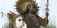 Unifying the Tribes (North American Empires)