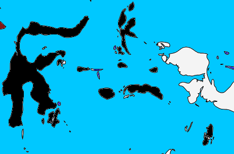File:Sulawesi.png