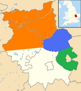 357px-409px-Cambridgeshire Newolland woodbridge division