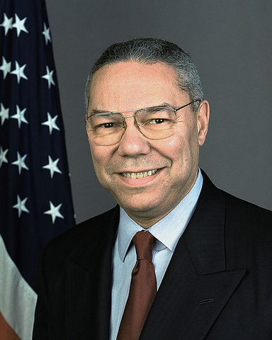File:Colin Powell.png