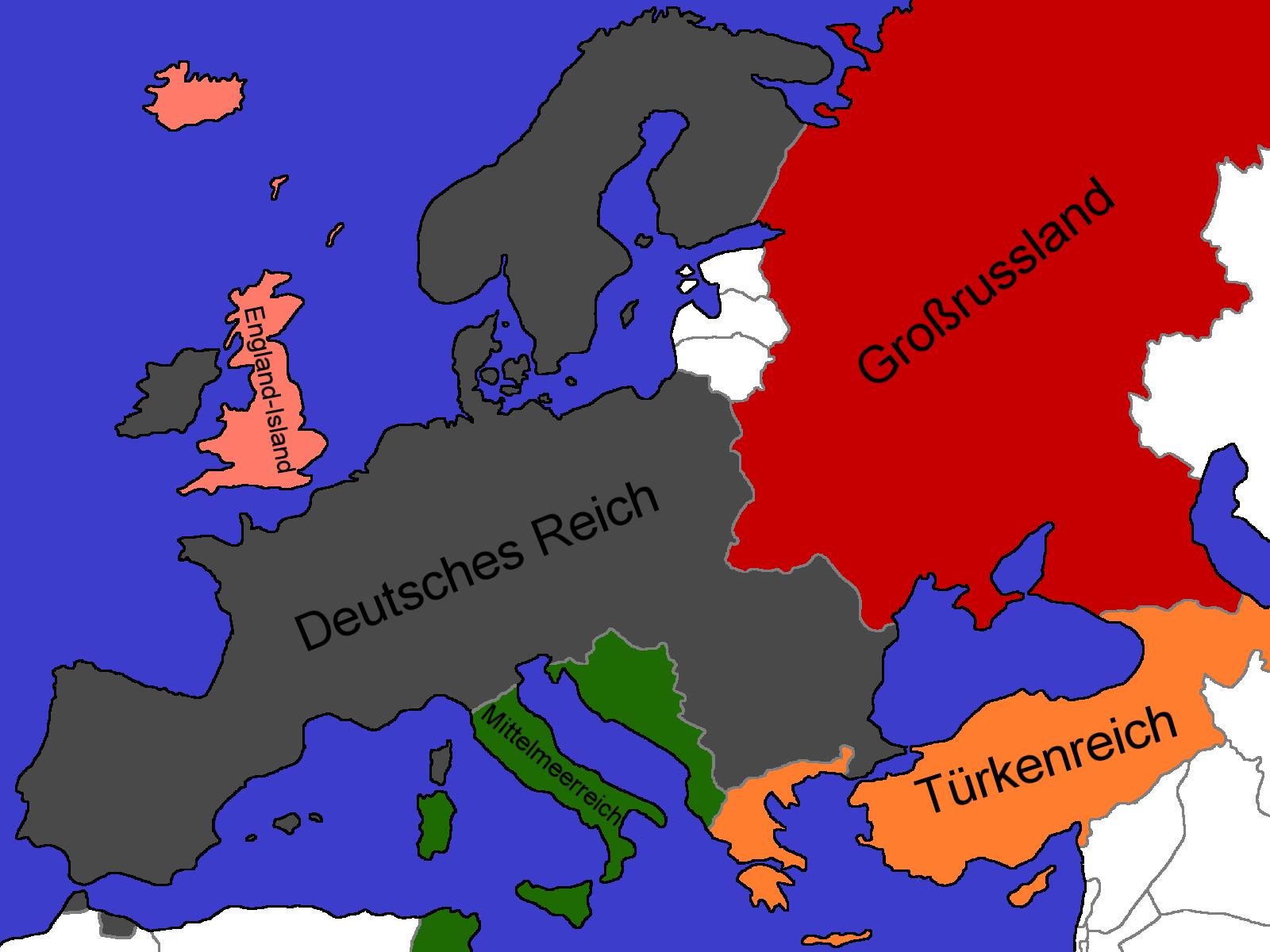 MГјnzen Wert Deutsches Reich