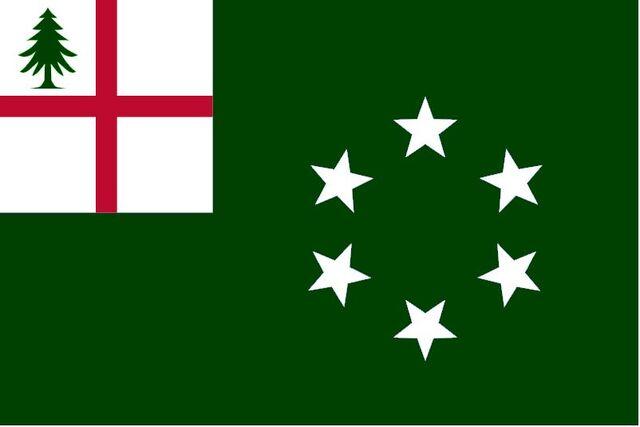 File:Flag of New England.jpg