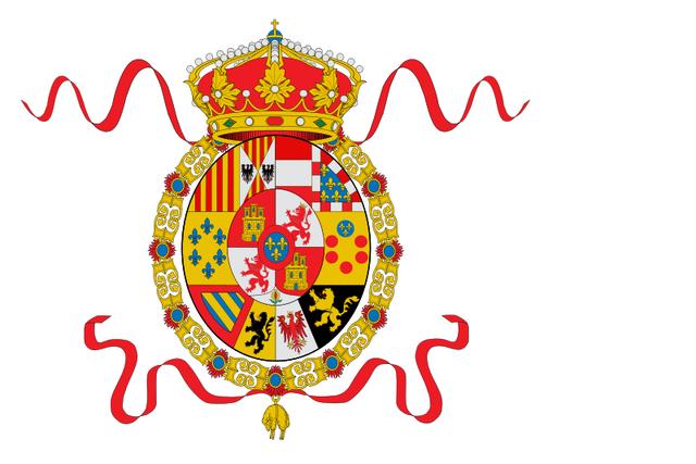 File:Spain 1748-1785.png