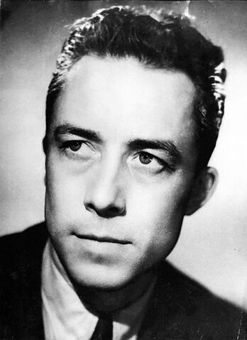 File:Camus.jpg