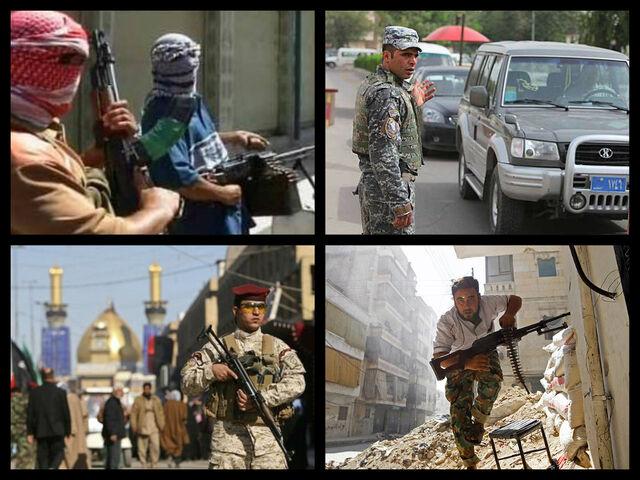 File:Iraqicivilwar.jpeg