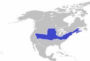 QI 1890 America