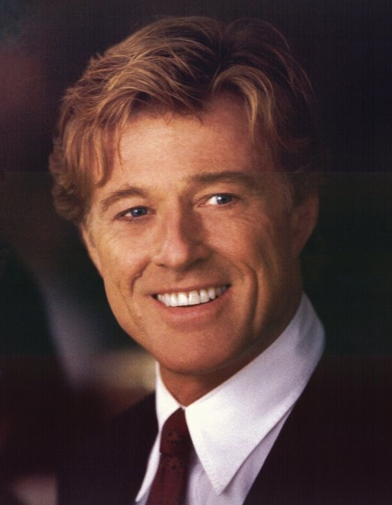 robert redford youngrobert redford young, robert redford movies, robert redford 2017, robert redford net worth, robert redford paul newman, robert redford and brad pitt, robert redford films, robert redford gif, robert redford interview, robert redford beard, robert redford nod, robert redford interview 2016, robert redford biography, robert redford 1980, robert redford natural, robert redford jeremiah johnson, robert redford movies list, robert redford glasses, robert redford 2016, robert redford style