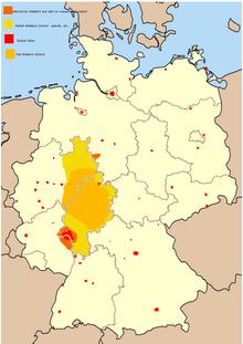 Waldeckhesse2
