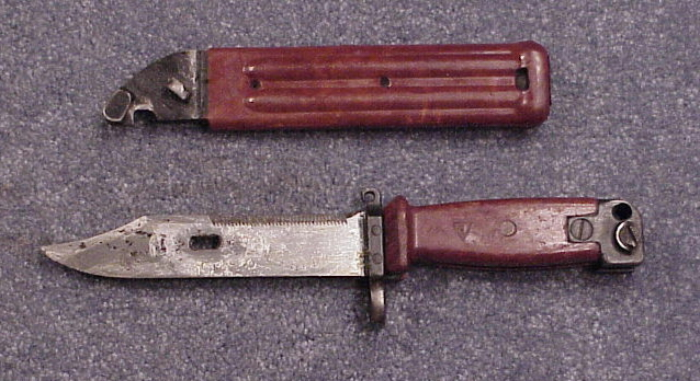 File:Wire cutter.jpg