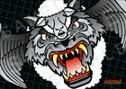 File:Wolf-insignia small-poster tn.jpg