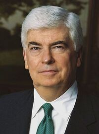 444px-Christopher Dodd official portrait 2-cropped