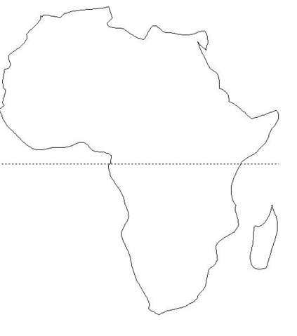 File:Africanmap.png