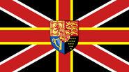 BritaniaEscudo