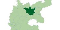 Brandenburg (Groß-Deutschland)