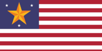 United States (America: Type Beta)