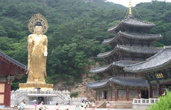 Han-Temple-400
