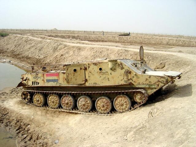 File:Iraqi BTR-50.jpg