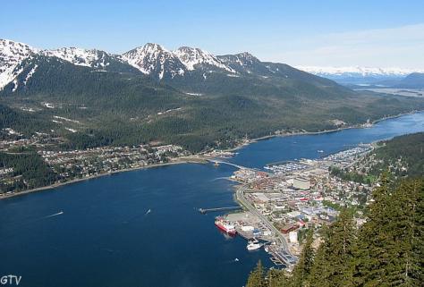 File:Juneau.jpg