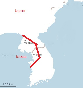 File:Korean map.jpg