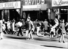 Mackinaw Riots 2