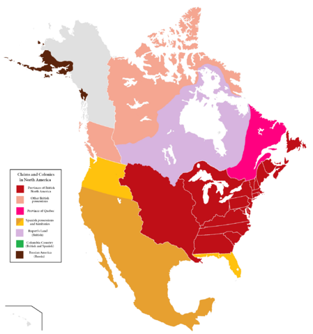 File:NorthAmerica1803.png